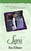 Sara (SpringSong books)