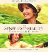 """""""Sense and Sensibility"""""""