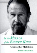 In the Mirror of the Eighth King
