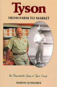 Tyson: from Farm to Market