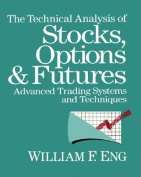 Technical Analysis of Stocks, Options and Futures