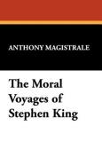 Moral Voyages of Stephen King