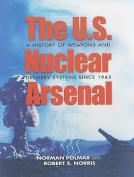 The U.S. Nuclear Arsenal