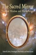 Sacred Mirror