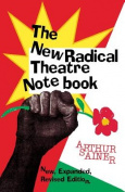 The New Radical Theatre Notebook