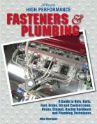 High Performance Fasteners & Plumbing