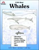 Unit About Whales
