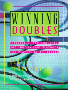 Winning Doubles