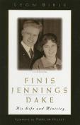 Finis Jennings Dake