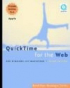 Quicktime for the Web