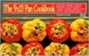 The 9 x 13 Pan Cookbook