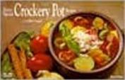 Extra Special Crockery Pot Recipes