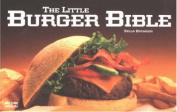 The Little Burger Bible