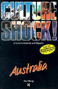 Culture Shock! - A Guide to Customs and Etiquette