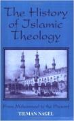 The History of Islamic Theology
