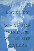 What are Winds and What are Waters?