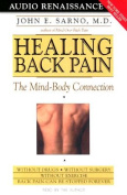 Healing Back Pain [Audio]