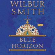 Blue Horizon  [Audio]
