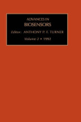 Advances in Biosensors