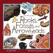 Rocks, Fossils, and Arrowheads
