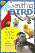 Everything Bird