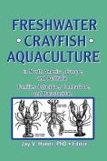 Freshwater Crayfish Aquaculture in North America, Europe, and Australia
