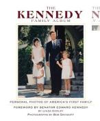 The Kennedy Family Album