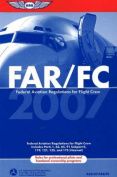 Far-FC: Federal Aviation Regulations for Flight Crew