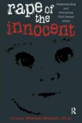 Rape of the Innocent