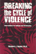 Breaking the Cycle of Violence