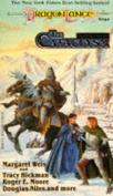 The Cataclysm (Dragonlance S.