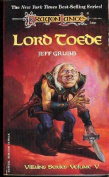 Lord Toede (Dragonlance S.