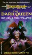Dark Queen (Dragonlance S.