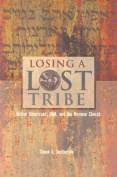 Losing a Lost Tribe