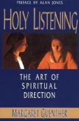 Holy Listening
