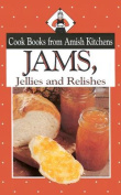 Jams from Amish Kitchens