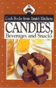 Candies from Amish Kitchens