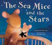 Sea Mice & the Stars