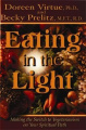Eating in the Light