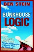 Bunkhouse Logic