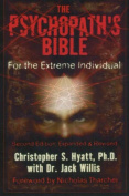 The Psychopath's Bible