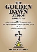 Golden Dawn Audio Series I [Audio]