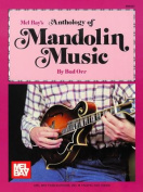 An Anthology of Mandolin Music
