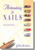 Airbrushing for Nails