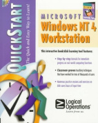 """""""PC Learning Labs"""" Teaches Windows NT 4.0"""