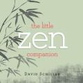 The Little Zen Companion