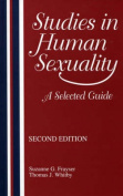 Studies in Human Sexuality