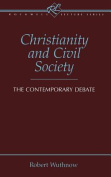 Christianity and Civil Society
