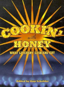 Cookin' with Honey