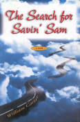 The Search for Savin' Sam